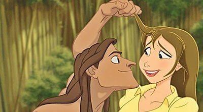 El 'Tarzán' de Disney en 10 sorprendentes curiosidades