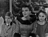 La terrible relación de Judy Garland con su madre y otras curiosidades de la actriz