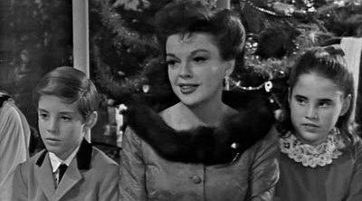 10 curiosidades de la inimitable Judy Garland