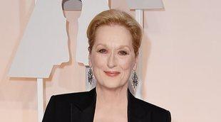 Las nominaciones al Oscar de Meryl Streep, de peor a mejor