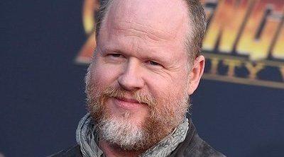 Joss Whedon en 10 curiosidades sorprendentes