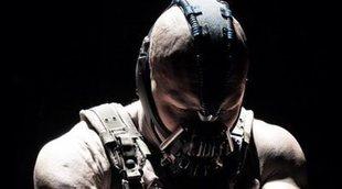 Los villanos de las películas de Batman, de peor a mejor