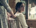 De 'La novia' a 'Primos': Los mejores papeles de Inma Cuesta