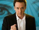 El odio de John Cusack hacia el cine adolescente y otras curiosidades del actor