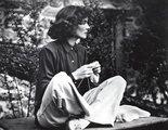 Los rumores sobre su homosexualidad y 9 curiosidades de Katharine Hepburn