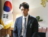 Netflix sigue apostando por los K-Dramas con seis nuevos títulos, como la versión coreana de 'Sucesor designado'