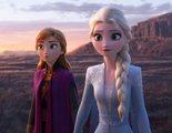 'Frozen 2': Disney desvela los primeros detalles de la historia y nuevas escenas