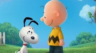 Tintín, los Simpson y más dibujos animados abandonan a sus mascotas
