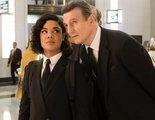 El Rubius hace un cameo en 'Men In Black: International', pero solo en España