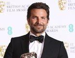 Bradley Cooper podría sustituir a Leonardo DiCaprio en 'El callejón de las almas perdidas' de Guillermo del Toro
