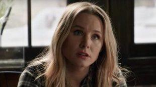 Tráiler de la nueva temporada 'Veronica Mars' con recientes fichajes