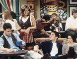 La creadora de 'Friends' responde a Jennifer Aniston sobre una posible reunión