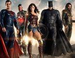 Zack Snyder muestra cómo hubiera sido Darkseid en 'Liga de la Justicia'
