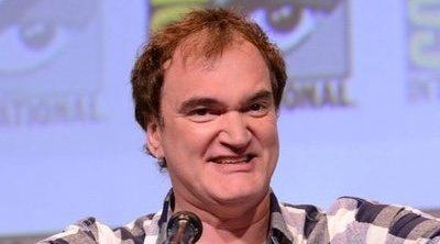 Tarantino revela su película preferida de Marvel... y tiene mucho sentido
