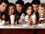 'Friends' llegará a HBO España el 1 de julio, ¿y abandona Netflix?