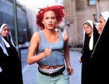 El videojuego al que inspiró y 9 curiosidades más de 'Corre, Lola, corre'