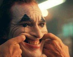 Confirmado: 'Joker' de Joaquín Phoenix tendrá calificación R