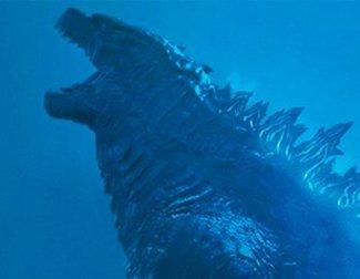 Por qué Godzilla sigue siendo un personaje icónico