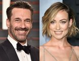 Jon Hamm y Olivia Wilde fichan por 'The Ballad of Richard Jewell', lo nuevo de Clint Eastwood