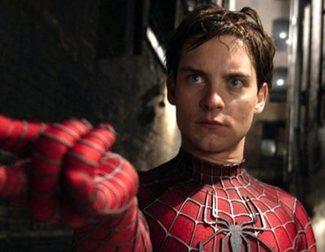 El misterioso anuncio de Marvel Cómics sobre Spider-Man