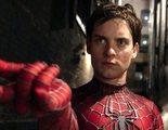 Marvel anuncia un misterioso proyecto de Spider-Man para cómics