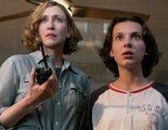 ¿Qué quieren decir los fracasos de las nuevas 'Godzilla', 'X-Men' y 'Men in Black'?