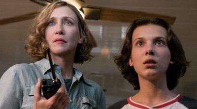 ¿Qué quieren decir los fracasos de 'Godzilla', 'X-Men' y 'Men in Black'?