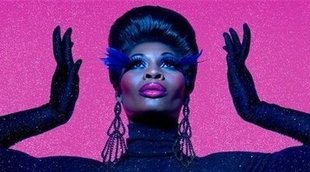 'Pose' tendrá tercera temporada