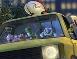 'Toy Story 4': Dónde buscar la mítica furgoneta de Pizza Planet que aparece en toda la saga