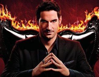 ¿Cuántos episodios tendrá la quinta y última temporada de 'Lucifer'?