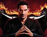 'Lucifer' se despedirá con una quinta y última temporada que contará con estos episodios
