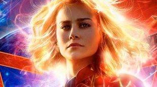 """Un fan de 'Avengers: Endgame' edita una versión """"para hombres blancos heterosexuales"""""""