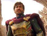 'Spider-Man: Lejos de casa': Mysterio explica qué le ha pasado a su Tierra en un nuevo clip
