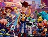 Un guionista de 'Toy Story 4' comenzó a escribir la película en secreto antes del estreno de 'Toy Story 3'