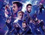 Marvel estará presente en la San Diego Comic-Con, ¿cuánto sabremos de la Fase 4?