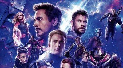 ¿Qué enseñará Marvel de su Fase 4 en la Comic-Con?