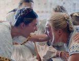 Primeras críticas de 'Midsommar': El director de 'Hereditary' ha hecho la película más perturbadora del año