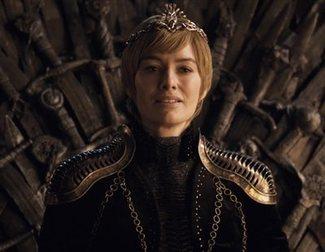 Lena Headey desvela una escena eliminada de Cersei muy importante