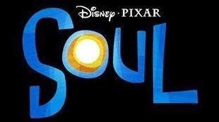 Pixar anuncia por sorpresa 'Soul', una nueva película original para 2020