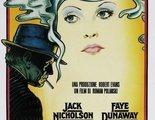 La mala relación entre Polanski y Dunaway y otras curiosidades de 'Chinatown'