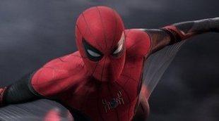 Las primeras reacciones a 'Spider-Man: Lejos de Casa' dicen que es el epílogo perfecto para 'Avengers: Endgame'