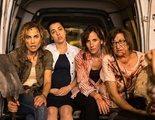 'Señoras del (h)AMPA', la nueva serie de Telecinco, convence en su estreno