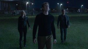 'Avengers: Endgame': Cuánto durará la versión extendida que llegará a los cines