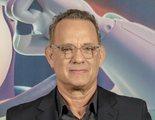 Tom Hanks ('Toy Story 4') sobre la teoría fan de las películas de Pixar y qué personaje se daría en Marvel