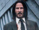 En Marvel no pararán hasta que Keanu Reeves entre en su Universo Cinematográfico