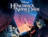 La oscura canción casi eliminada y otras curiosidades de 'El jorobado de Notre Dame'