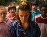 'Stranger Things': El tráiler final de la tercera temporada parece confirmar la teoría del villano
