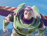 ¿Tiene Disney+ la culpa de que 'Toy Story 4' no venga acompañado de un corto de Pixar?