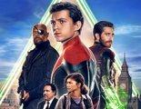 Kevin Feige sobre la diversidad en Marvel: 'Queremos que cualquiera que vea nuestras películas se vea reflejado'