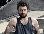 Daniel Radcliffe ha llegado a reunirse con Kevin Feige y Marvel, pero no para Lobezno